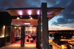 Hilton_Prague_Cloud9_skybar