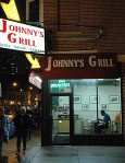 johnnys-chicago