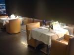 LH-Restaurant